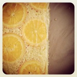 pomeranč4