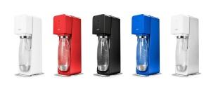 SodaStream_Lineup