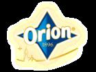 orionLogo